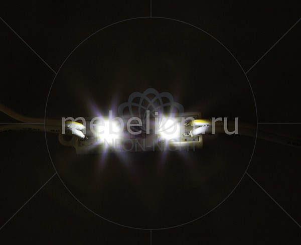 Модуль светодиодный NN-141 141-405 mebelion.ru 38.000