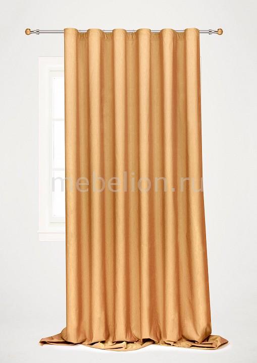 Портьера (200х260 см) 1 шт. C 536097