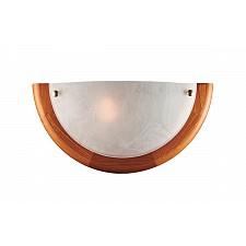 Накладной светильник Alabastro 027