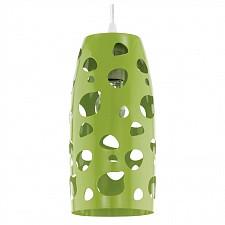 Подвесной светильник Manzana 31638
