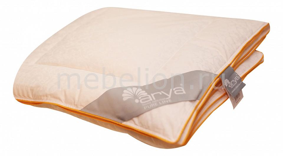 Одеяло полутораспальное Arya (155х215 см) Pure Line Imperius одеяло nature quilt 155х215