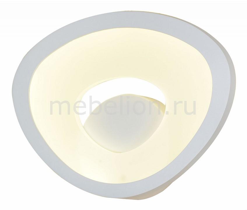 Накладной светильник ST-Luce SL929.501.01 SL929