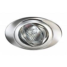 Встраиваемый светильник Iris 369199