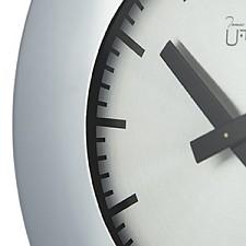 Настенные часы (30 см) 4011S