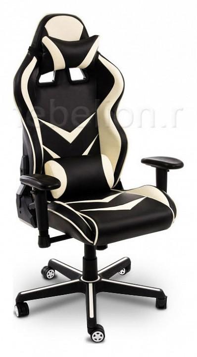 Кресло игровое Racer