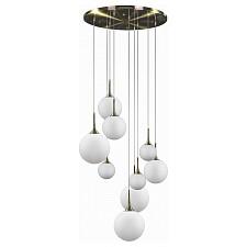 Подвесной светильник Globo 813091