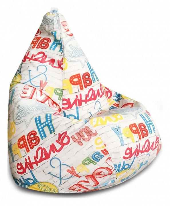 Кресло-мешок Dreambag Joy L этикетки универсальные qp 38x21 2 мм ij l k 3666
