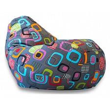 Кресло-мешок Мумбо II
