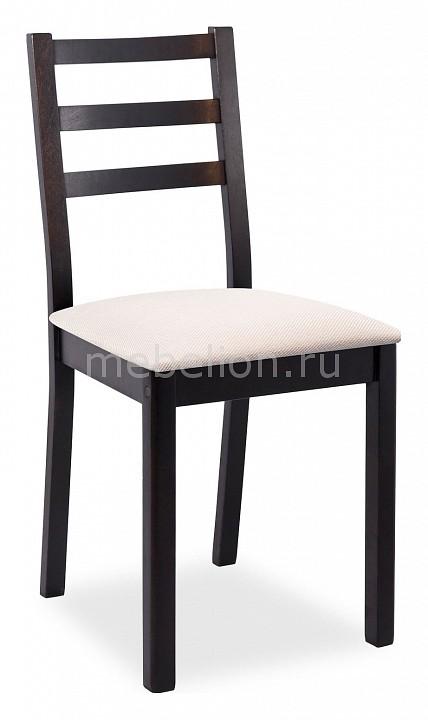 Стул Мебвилл Рене С39М3 стул tetchair hermes поставляется по 2 шт