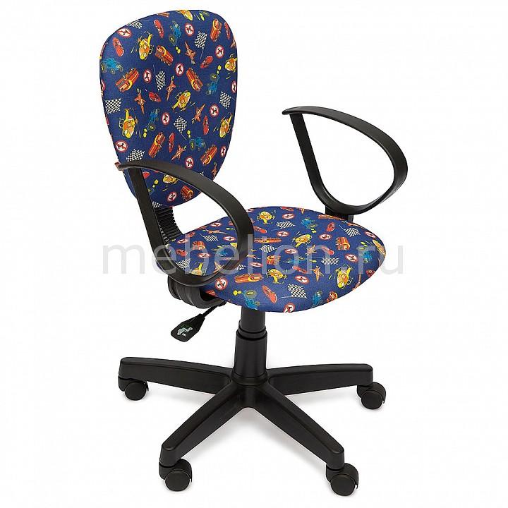 Кресло компьютерное СН413  из чего можно сделать журнальный столик