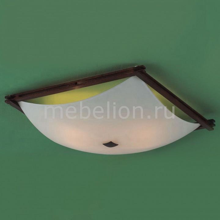 Накладной светильник Багет Венго 932 CL932111