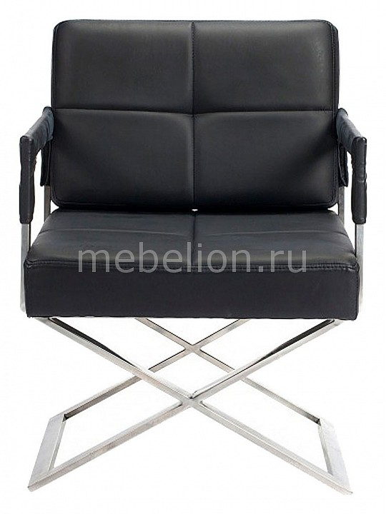 Кресло DG-Home Aster X Chair DG-F-ACH307BLL free shipping computer chair net cloth chair swivel chair home office