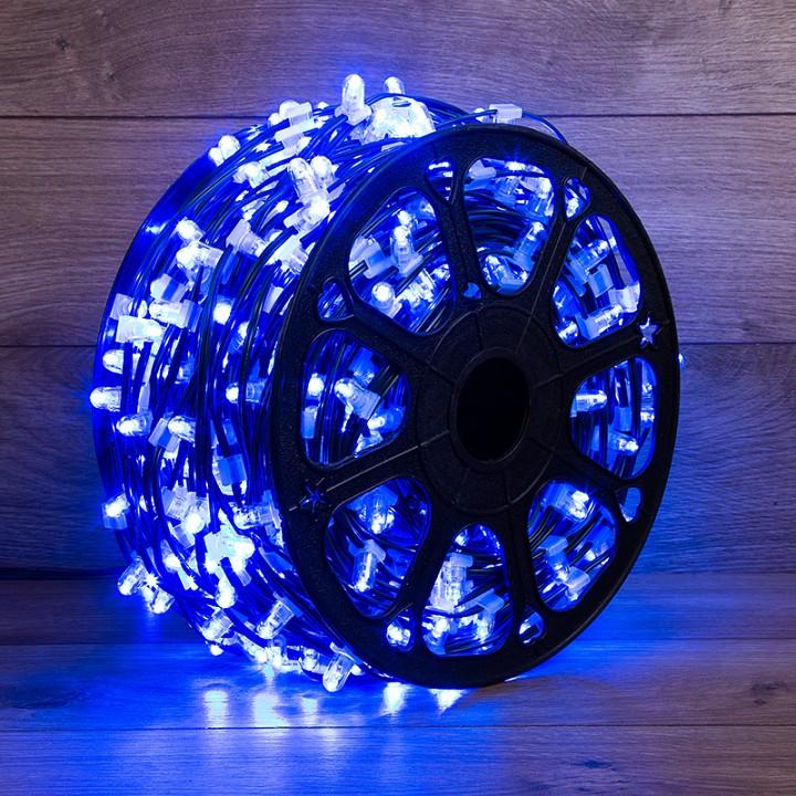 Neon-Night Гирлянда на деревья (100 м) Clip Light LED-LP-100-150 325-123