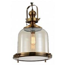 Подвесной светильник Mantra 4971 Vintage