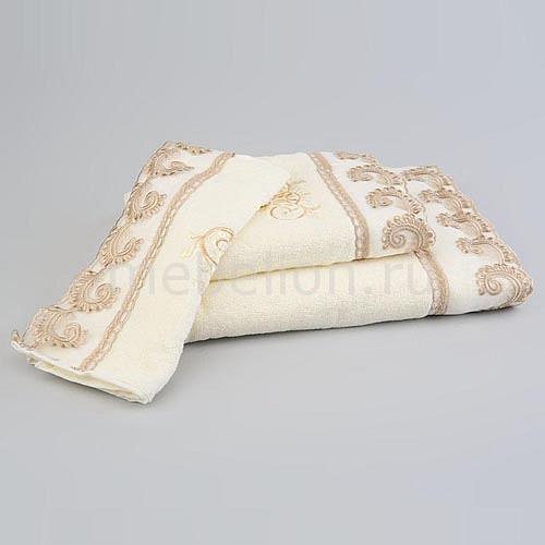 Набор полотенец для ванной Beatrix AR_F0002332_4
