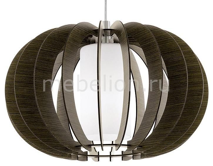 Подвесной светильник Stellato 3 95592