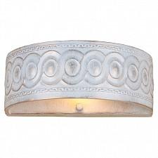 Накладной светильник Favourite 1254-1W Compressa