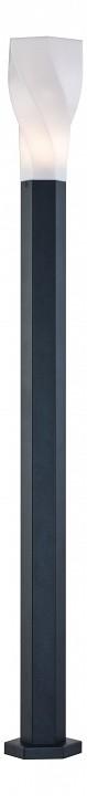 Наземный высокий светильник Maytoni S106-120-61-B Orchard Road