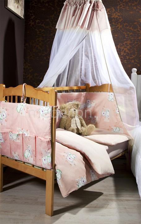 Комплект детский Primavelle Dreammy все цены