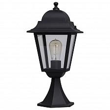 Наземный низкий светильник Глазго 2 815040901