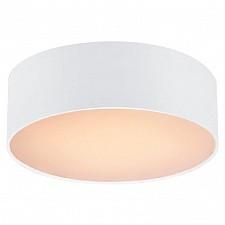 Накладной светильник Cerchi 1515-2C1