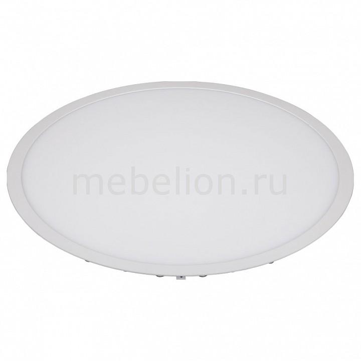 Встраиваемый светильник Arlight Dl-1 DL-600A-48W White