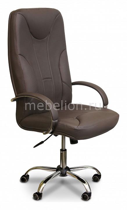 Кресло для руководителя Нэкст КВ-13-131112_0429  двойная тумбочка