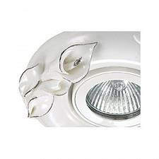 Встраиваемый светильник Novotech 370038 Farfor