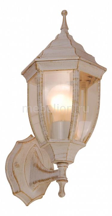 Светильник на штанге Globo Nyx I 31720 уличный настенный светильник globo nyx i 31720