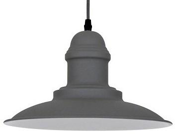 Подвесной светильник Mert 3377/1