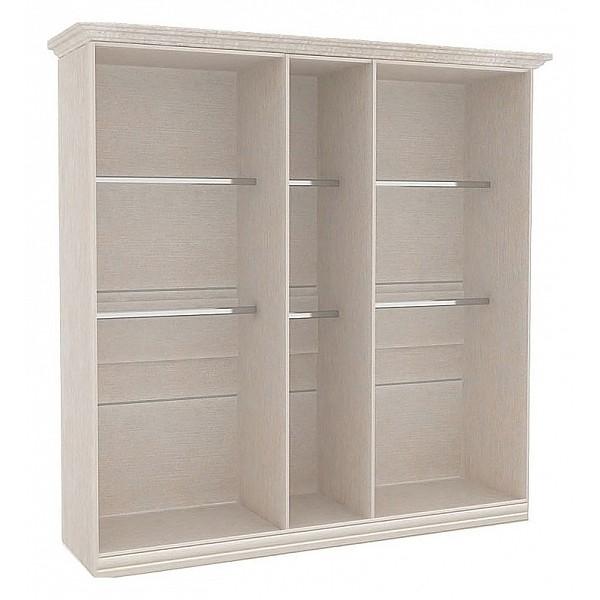 Meblion - Страница 543 - каталог товаров