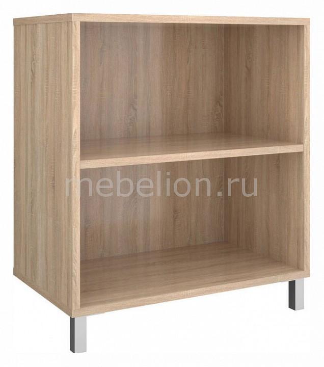 Купить Тумба Прато СТЛ.320.01, Столлайн, Россия