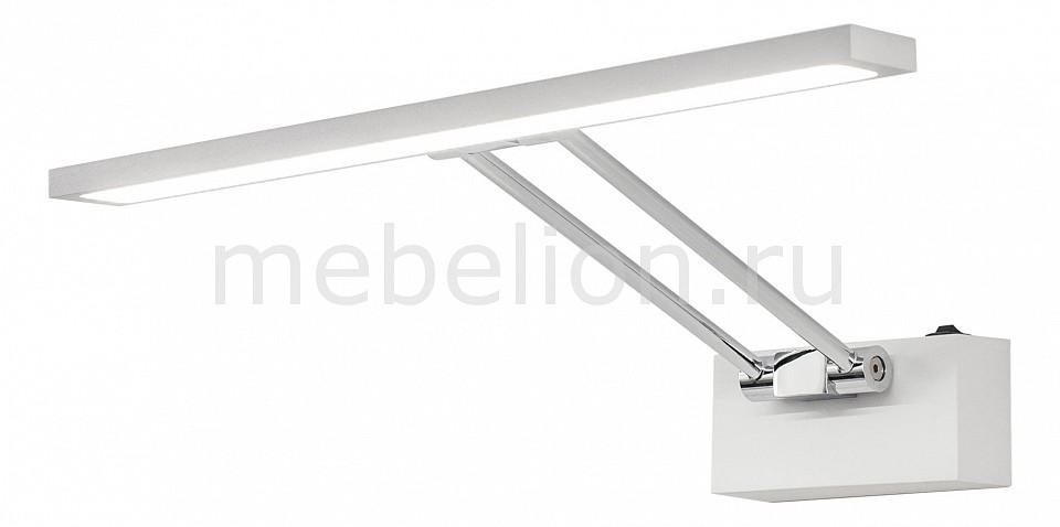 Подсветка для картин Citilux Визор CL708350 citilux подсветка для картин citilux визор cl708351