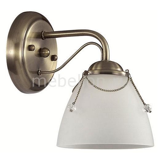 Бра Lumion Debora 3146/1W цены