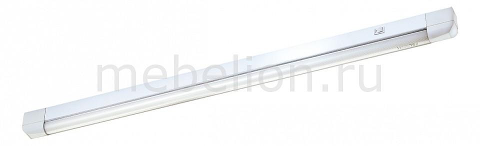 Накладной светильник Side 369153 mebelion.ru 453.000