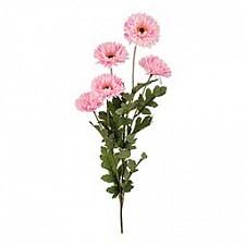 Цветок (70 см) Астра 864-002