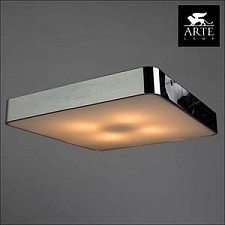 Накладной светильник Arte Lamp A7210PL-4CC Cosmopolitan