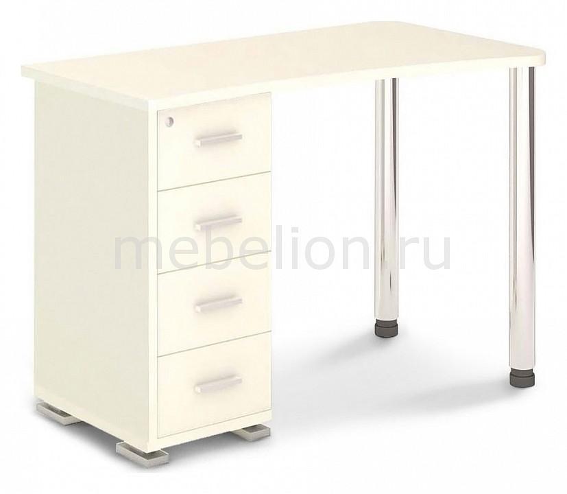 Стол письменный Домино нельсон СКМ-50