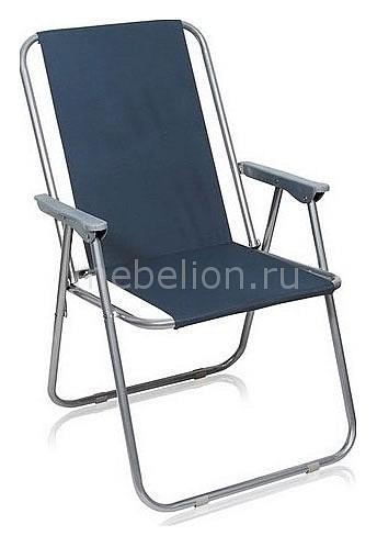 Кресло Турист XL-3 LFT-3463/А темно-синее mebelion.ru 890.000