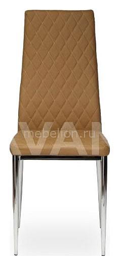 Стул Avanti C-96/SQ стул avanti с 96 sq