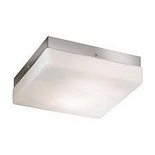 Накладной светильник Odeon Light 2406/1C