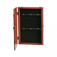 Ключница (20х30 см) Ключи 271-118