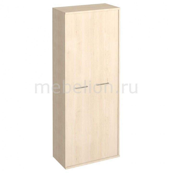 Шкаф платяной Фёст KG-2