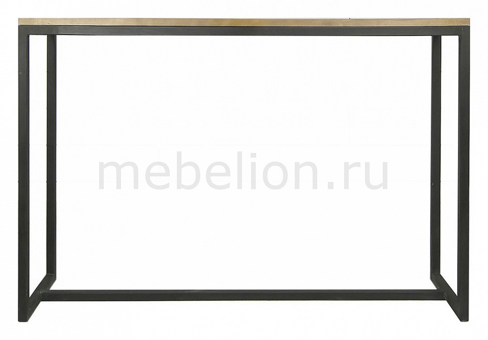 Подставка для цветов Этажерка Industrial 12 1 inch 4 wire touch screenresistive industrial grade industrial computer queuing machine horizontal touchpad 260 199