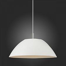 Подвесной светильник ST-Luce SL480.503.01 SL480