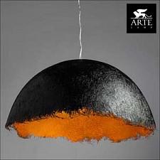 Подвесной светильник Arte Lamp A8148SP-1GO Dome