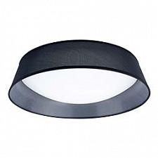 Накладной светильник Nordica 4966