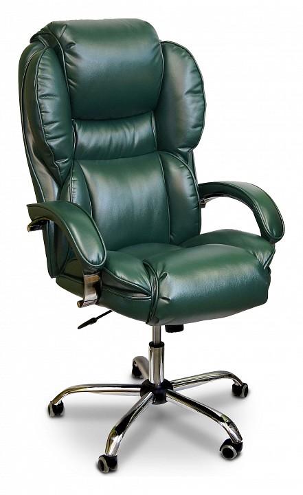 Кресло для руководителя Барон КВ-12-131112_0470  купить глянцевый журнальный столик
