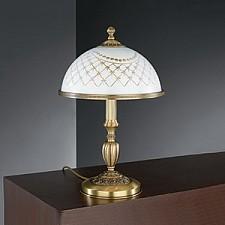 Настольная лампа Reccagni Angelo P 7002 M 7002