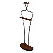 Вешалка для костюма Галант 330 Месье